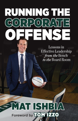 Running the Corporate Offense
