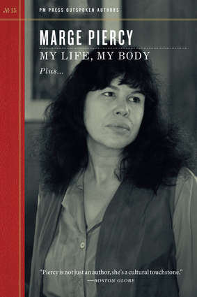 My Life, My Body