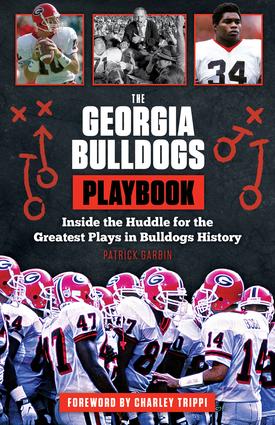 The Georgia Bulldogs Playbook