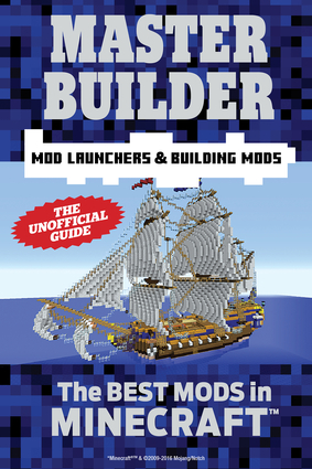Master Builder Mod Launchers & Building Mods