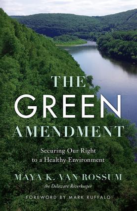 The Green Amendment