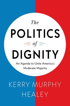 The Politics of Dignity