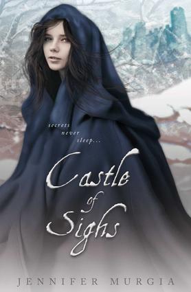 Castle of Sighs