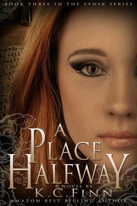 A Place Halfway