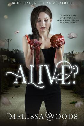 Alive?