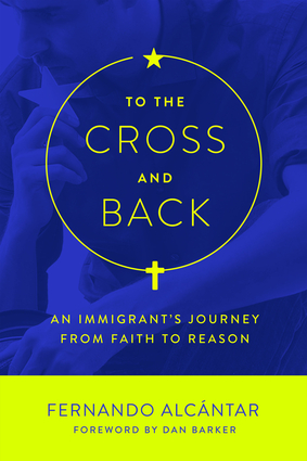 To the Cross and Back