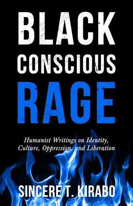 Black Conscious Rage