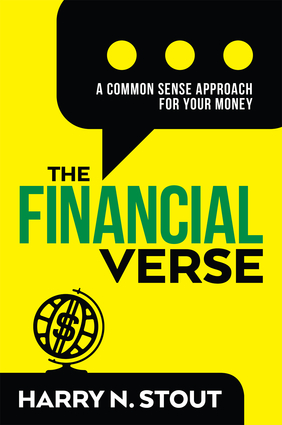 The FinancialVerse