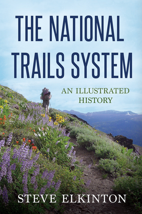The National Trails System