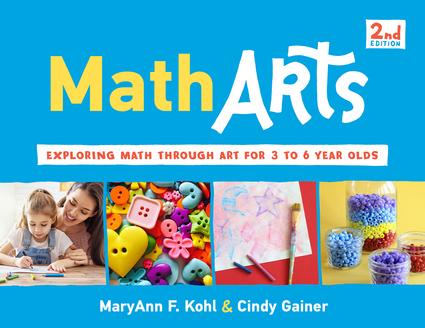 MathArts