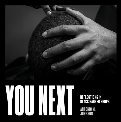 You Next