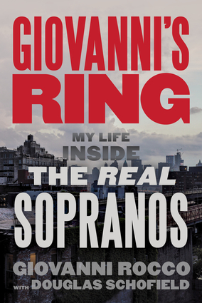 Giovanni's Ring