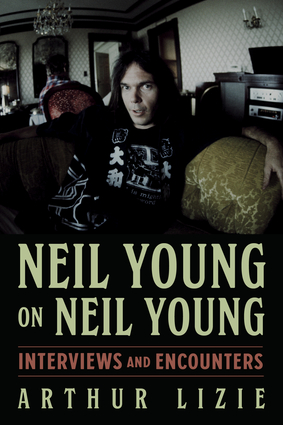Neil Young on Neil Young