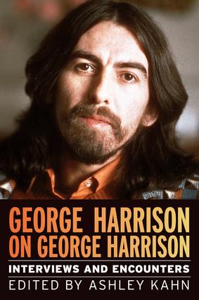 George Harrison on George Harrison