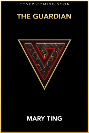 Ronin Witch