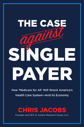 The Case Against Single Payer