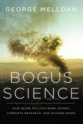 Bogus Science