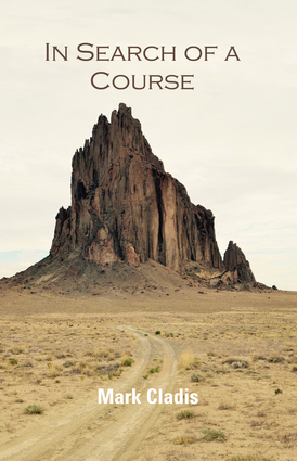 In Search of a Course