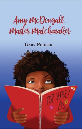 Amy McDougall, Master Matchmaker