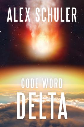 Code Word Delta