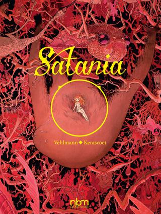 Satania