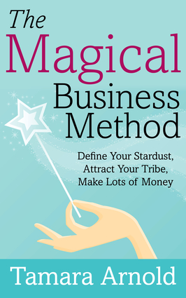 The Magical Business Method