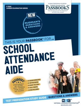 School Attendance Aide
