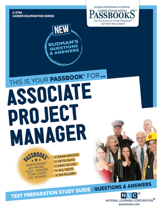 Associate Project Manager
