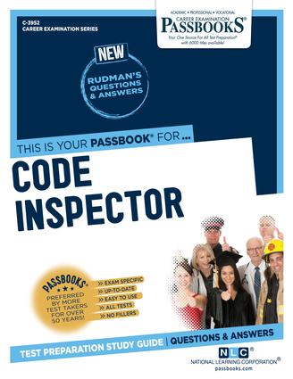 Code Inspector