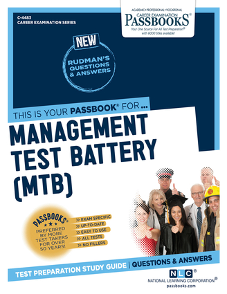Management Test Battery (MTB)