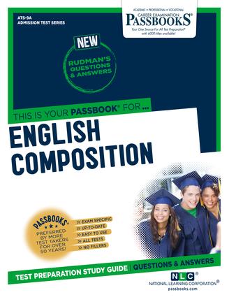 English Composition
