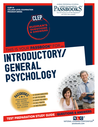 Introductory / General Psychology