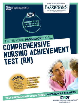 Comprehensive Nursing Achievement Test (RN)
