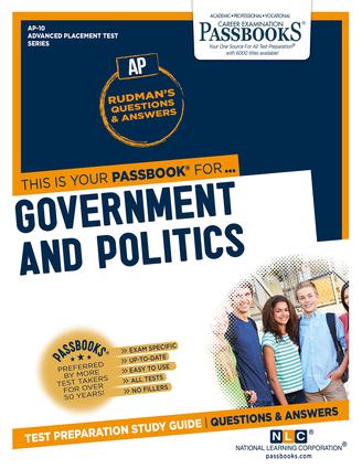 Government And Politics (U.S.)