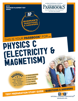 Physics C (Electricity & Magnetism)