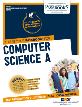 Computer Science A