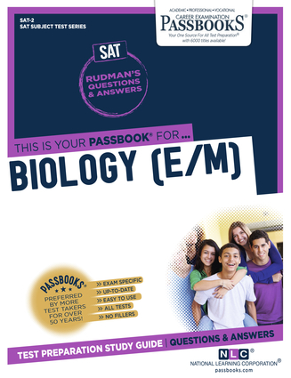 Biology (E/M)