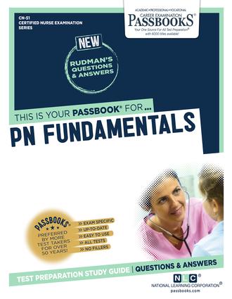 PN Fundamentals
