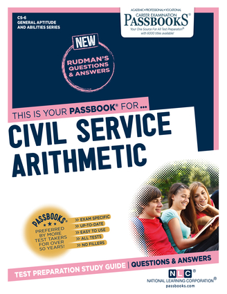 Civil Service Arithmetic