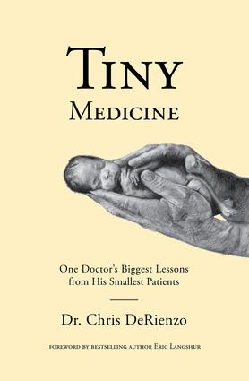 Tiny Medicine