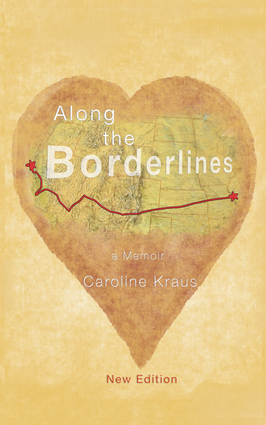 Along the Borderlines