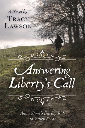 Answering Liberty's Call