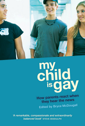 My Child Is Gay