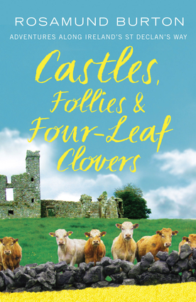 Castles, Follies & Four-Leaf Clovers