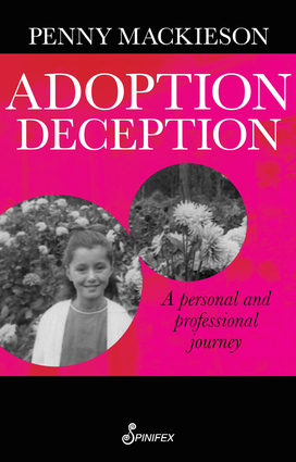 Adoption Deception