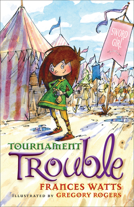 The Tournament Trouble