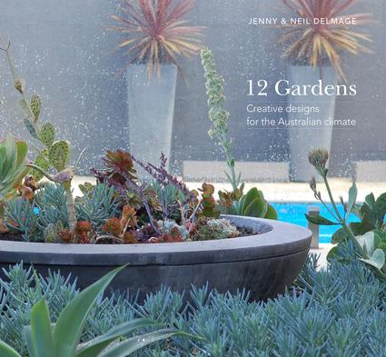12 Gardens