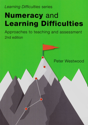 Numeracy and Learning Difficulties