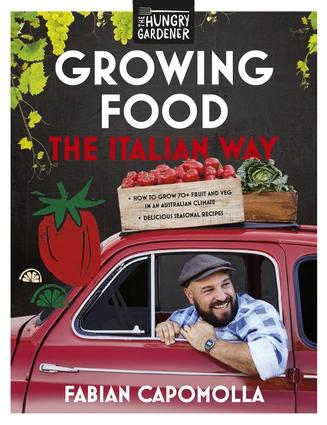 Growing Food the Italian Way