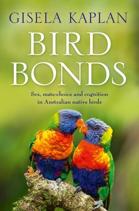 Bird Bonds